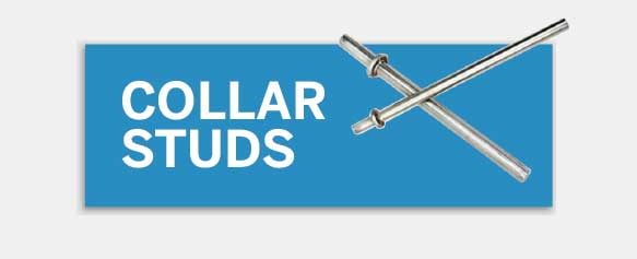 ad-collar-studs