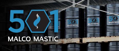 malco_mastic_web_header